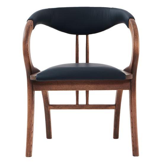 peru armchair, hotel furniture, contract furniture, restaurant furniture