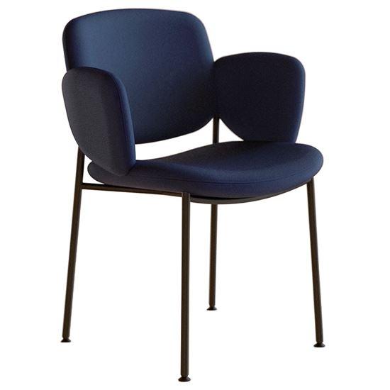 Macka armchair