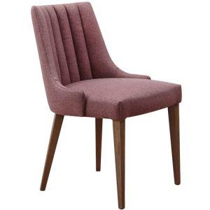 lourve side chair, restaurant furniture, hotel furniture, bar furniture