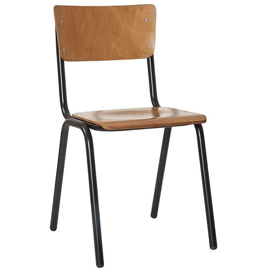 school side chair, contract furniture, restaurant furniture, hotel furniture, bar furniture