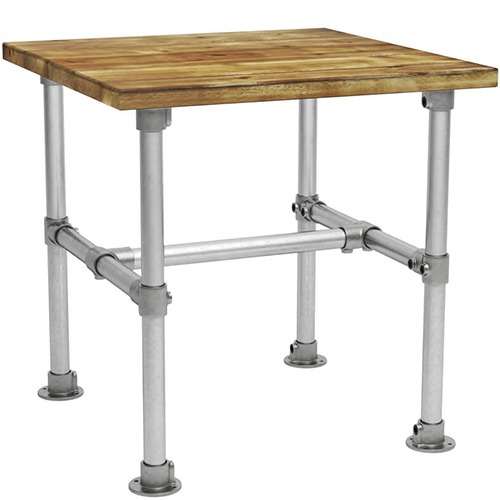 contract furniture stock