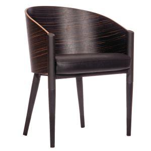 hotel armchair
