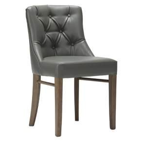 kloe side chair, restaurant furniture, contract furniture, hotel furniture, bar furniture, outdoor furniture
