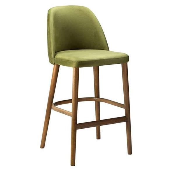 abi barstool, bar furniture, restaurant furniture, hotel furniture, workplace furniture, contract furniture, office furniture