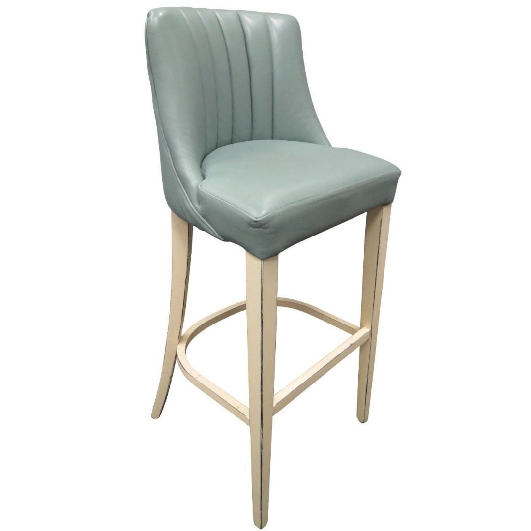 kloe barstool, restaurant furniture, contract furniture, hotel furniture, bar furniture, outdoor furniture