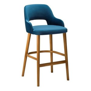 swift arm barstool, bar furniture, restaurant furniture, hotel furniture, workplace furniture, contract furniture, office furniture