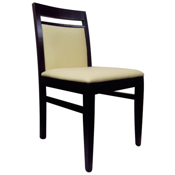 ask side chair, hotel furniture, restaurant furniture, side chairs, contract furniture