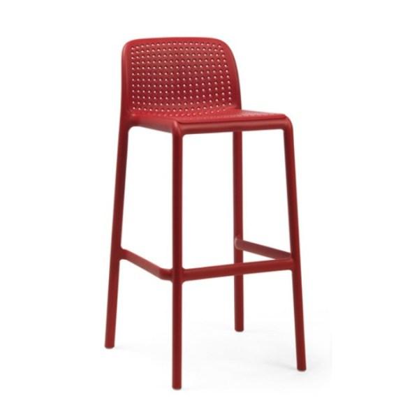 Outdoor furniture, Restaurant furniture, Hotel furniture, contract furniture, dynamic contract furniture