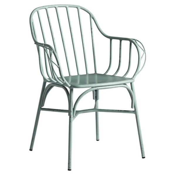 outdoor furniture, restaurant furniture, armchairs, contract furniture