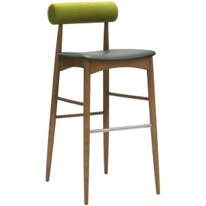 kyoto barstool, restaurant furniture, hotel furniture, dynamic contract furniture