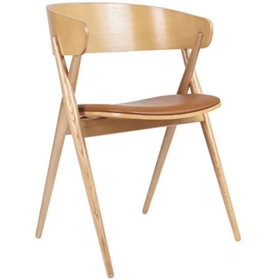 mikado armchair, Hotel furniture, dynamic contract furniture, workplace furniture, contract furniture