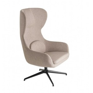 contract furniture, workplace furniture, lounge chair, office furniture