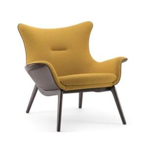 Hotel furniture, restaurant furniture, contract furniture, dynamic contract furniture