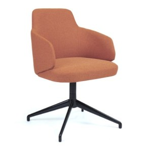 workplace furniture, desk chair, dynamic contract furniture, hotel furniture