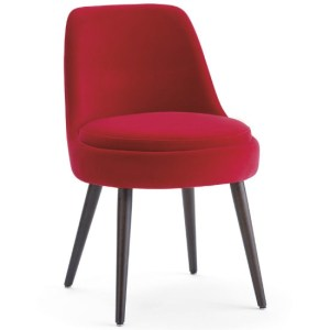 contract furniture, dynamic contract furniture, hotel furniture