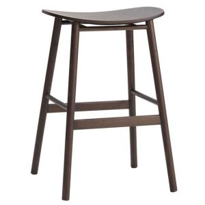Barstool, restaurant furniture, hotel furniture, dynamic contract furniture