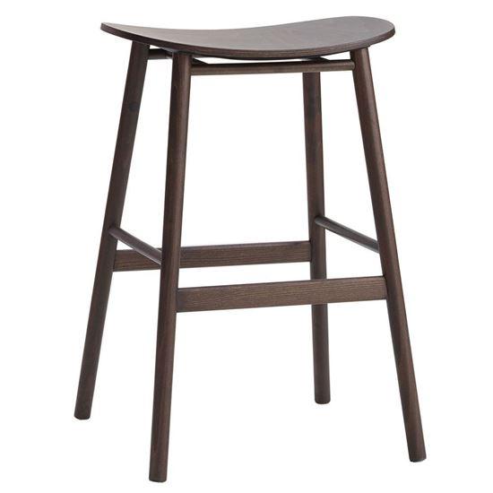 Barstool, restaurant furniture, hotel furniture, dynamic contract furniture