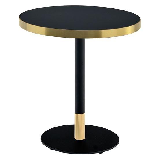 table base, duplex , restaurant tables, hotel tables
