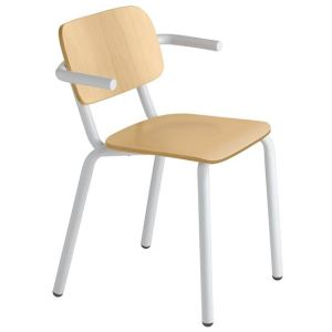 hull arm chair, restaurant furniture,contract furniture, commercial furniture