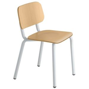 hull side chair, restaurant furniture,contract furniture, commercial furniture