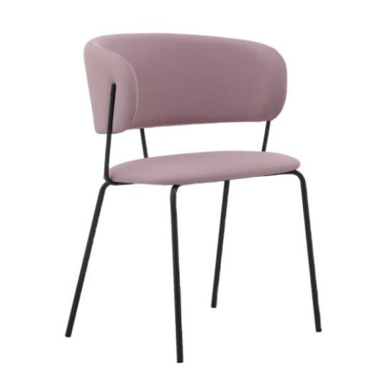 nikita armchair, restaurant furniture, hotel furniture, contract furniture, armchairs