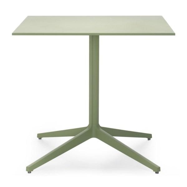 table base, ypsilon , restaurant tables, hotel tables