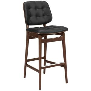 chloe barstool, contract furniture, hotel furniture, restaurant furniture