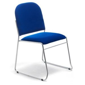city f side chair, stacking chairs, hotel furniture, workplace furniture, contract furniture