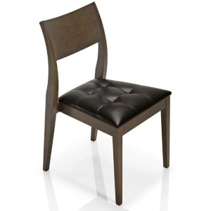 elie side chair, stacking chair, contract furniture, hotel furniture, restaurant furniture