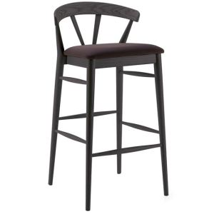 ginger barstool, restaurant furniture, stock chairs, contract furniture, hotel furniture