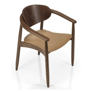 joanne armchair, stacking chair, contract furniture, hotel furniture, restaurant furniture