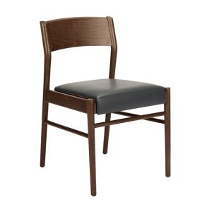 leonor side chair, contract furniture, hotel furniture, restaurant furniture