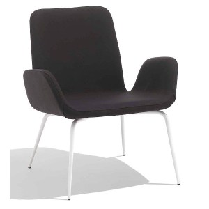 light lounge chair, lounge chairs, workplace furniture, hotel furniture, contract furniture, hotel furniture