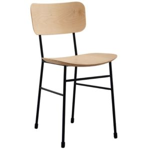 master side chair, side chairs, restaurant furniture, hotel furniture, contract furniture