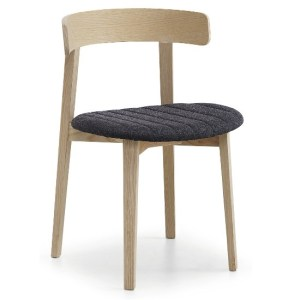maya side chair,side chairs, contract furniture, restaurant furniture,