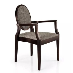monalisa armchair, stacking chair, contract furniture, hotel furniture, restaurant furniture