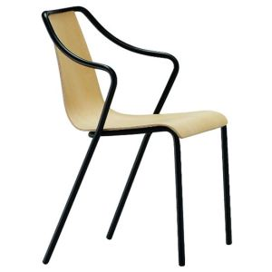 ola w armchair, armchairs, restaurant furniture, hotel furniture, contract furniture
