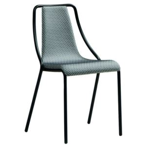ola side chair, side chairs, restaurant furniture, hotel furniture, contract furniture