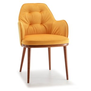 rise armchair, armchairs, hotel furniture, restaurant furniture, workplace furniture