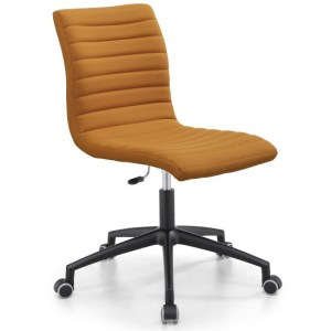 star desk chair, desk chairs, hotel furniture, workplace furniture, office furniture