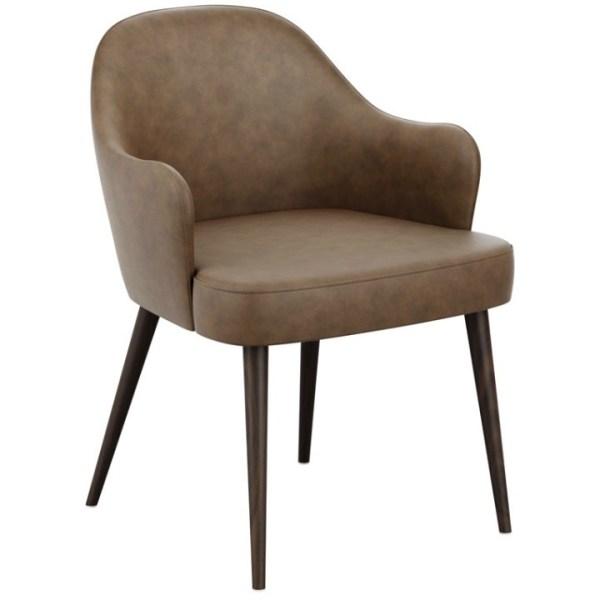 county armchair, armchairs, restaurant furniture, hotel furniture