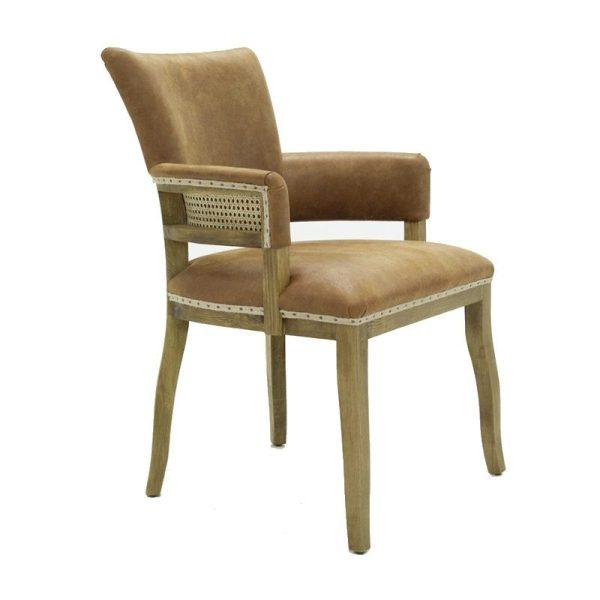 deconstructed boiler armchair, bar furniture, restaurant furniture, hotel furniture, workplace furniture, contract furniture, office furniture