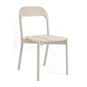 Earl side chair, restaurant furniture, luxury furniture, hotel furniture, contract furniture, workplace furniture