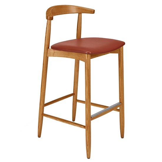 jo barstool, contract furniture, barstools, restaurant furniture, hotel furniture