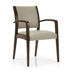 julie armchair, healthcare furniture, care home furniture, nursing home furniture, hotel furniture