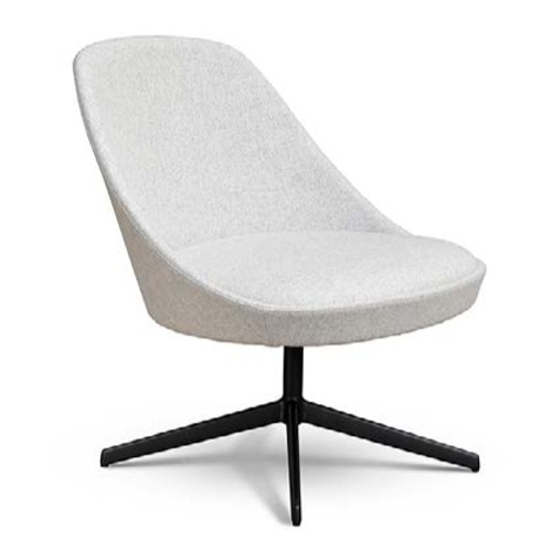 kaiak s4r lounge chair, workplace furniture, hotel furniture, lounge chair, contract furniture, office furniture