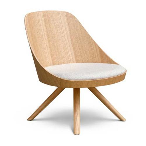 kaiak wsp lounge chair, workplace furniture, hotel furniture, lounge chair, contract furniture, office furniture