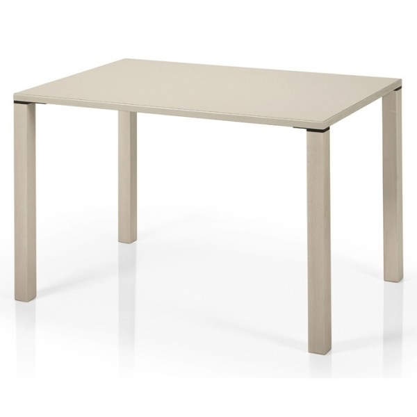 moniz dining table, healthcare furniture, care home furniture, nursing home furniture, hotel furniture