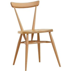 original side chair, stacking chairs, restaurant furniture, hotel furniture, contract furniture
