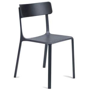 ruelee outdoor chair, outdoor furniture, contract furniture, restaurant furniture, hotel furniture